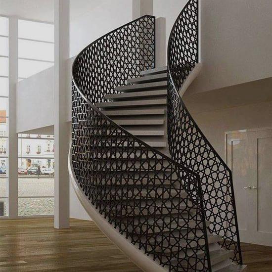 laforja-servicii-balcoane-balustrade