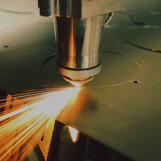 laforja-servicii-decupari-laser