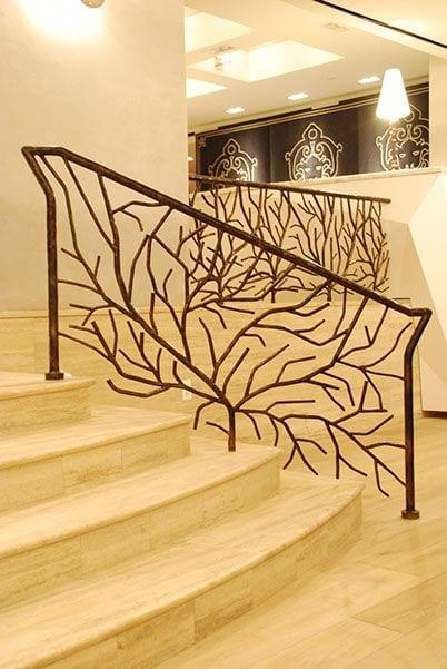 arhitecti designeri laforja (8)